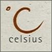 galerei-celsius-logo
